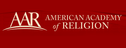 American Academy of Religion evento anual